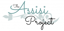 The Assisi Project